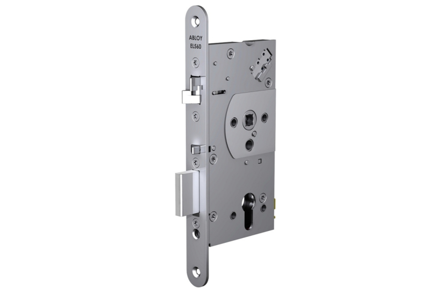 Abloy Electric Lock Packages